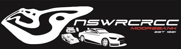 NSWRCRCC
